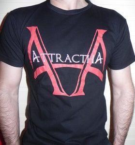 Image of T-Shirt - Logo