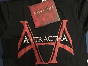 Image of AttracthA combo
