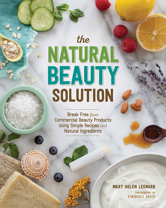 Best Natural And Affordable Skin Care