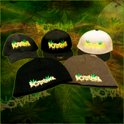 Image of Pothead Hats