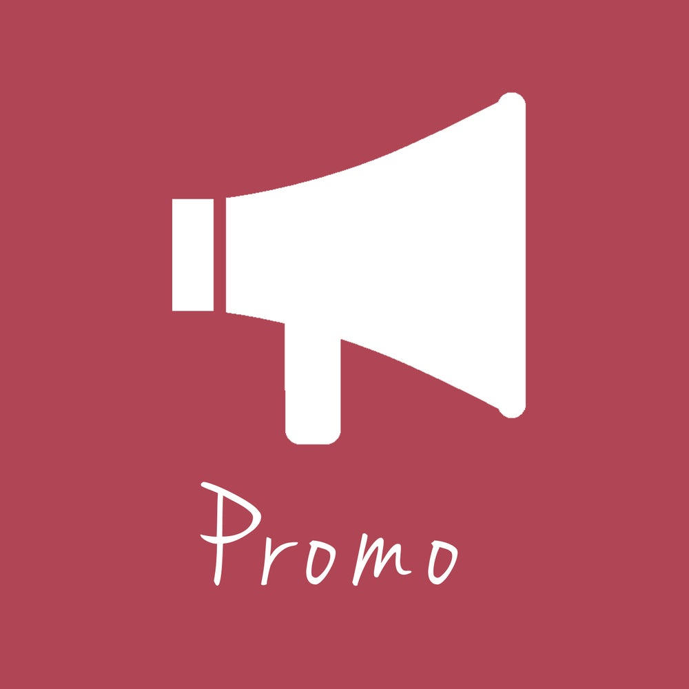 Image of Promote Your Ad