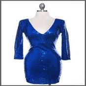 Image of sparkle-blue