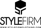 Image of Gift Card to Style Firm Los Angeles