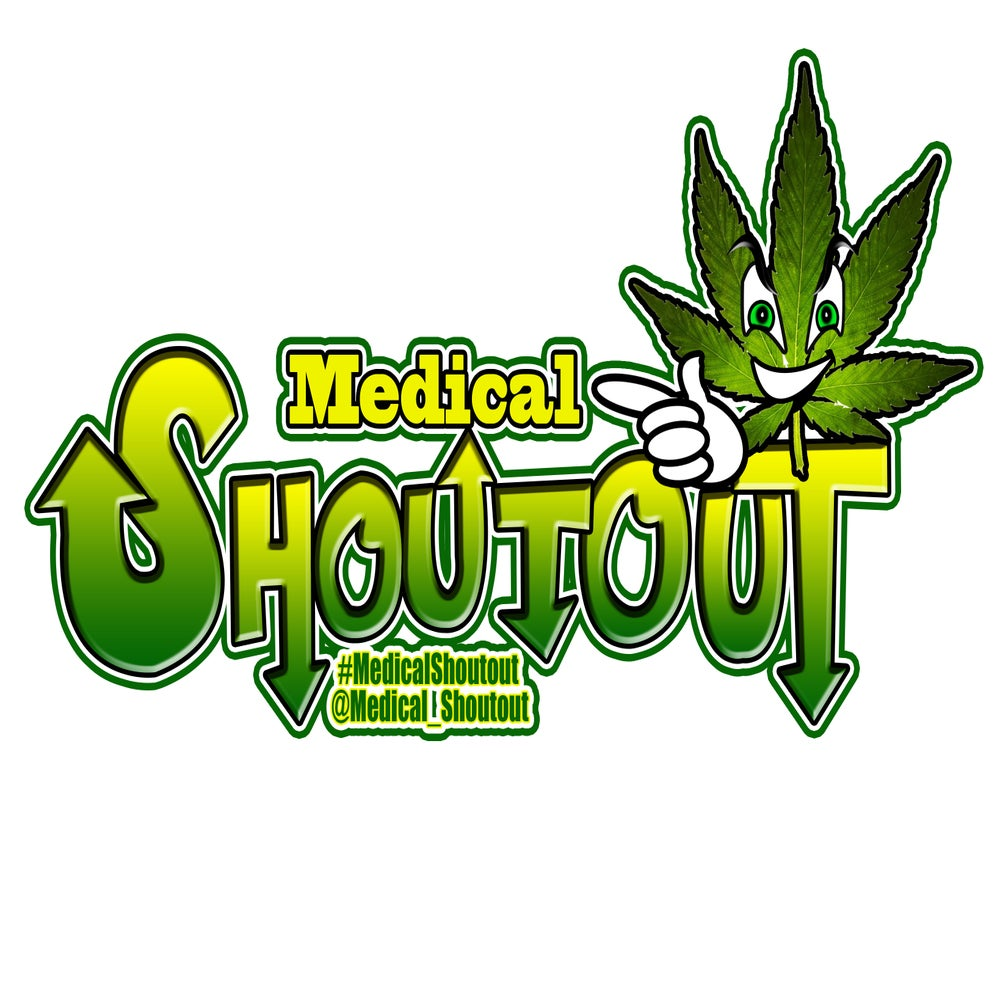 Dispensary Locator / Medical Shoutout - Find Quality MMJ