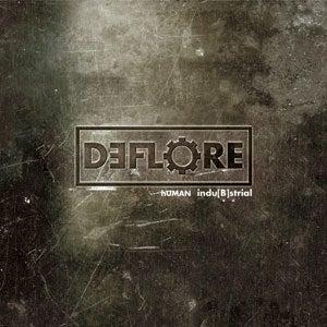 Image of Deflore - Human Indu[b]strial