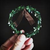 Image of Baby Wreath
