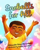 Image of Snoballs for All