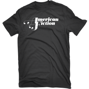 Image of Type Shirt