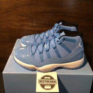 Image of DS Air Jordan Gift of Flight Pack