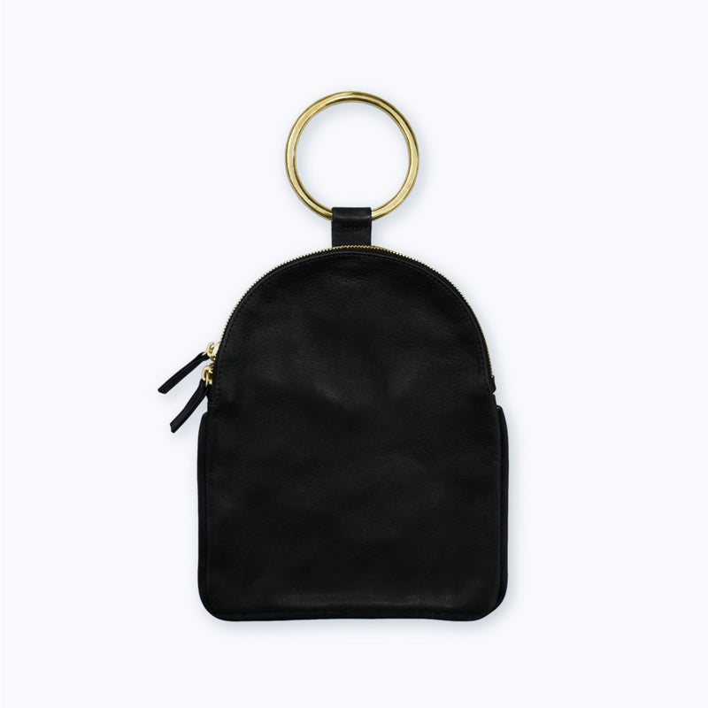 Image of Ring Pouch - Large