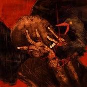 Image of ALBEZ DUZ The Coming of Mitclan' CS