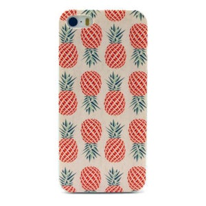 Image of Pineapple case