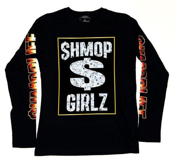Image of SHMOP GIRLZ