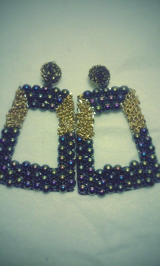 Image of Dancehall Queen 2