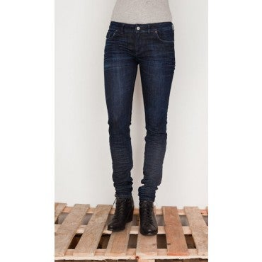 Image of Linda Skinny Jeans
