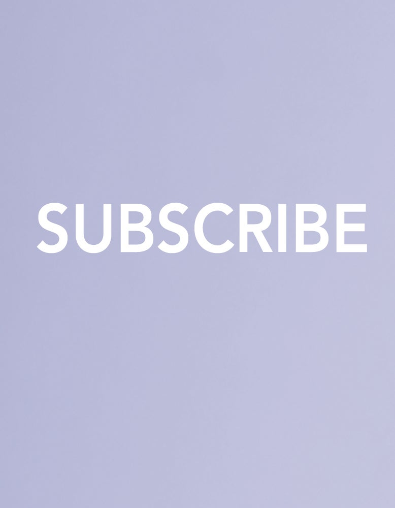 Image of Bricks Magazine - Subscription