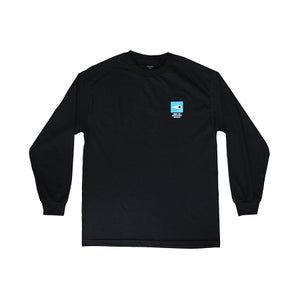 Image of Surveillance LS (Black)