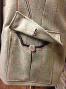 Image of Gentleman's shooting Jackets / waistcoats