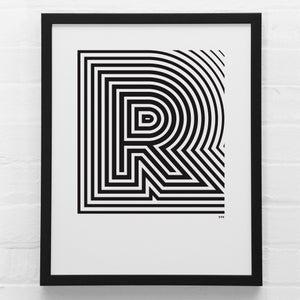 Image of R