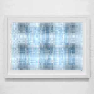 Image of You're Amazing C