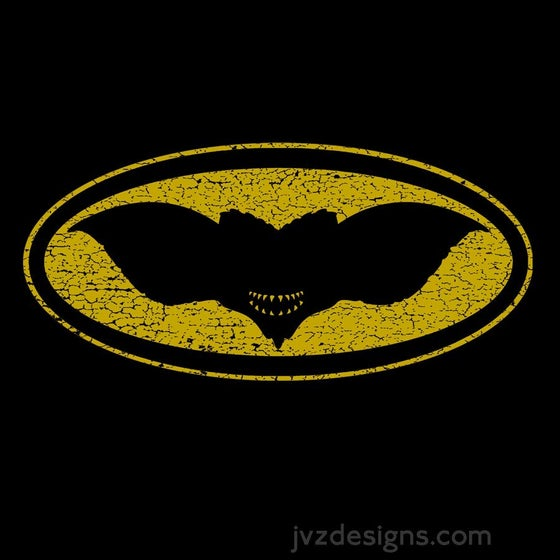 Image of Gotham Gremlin