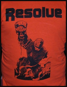 Image of Robocop Vs. Terminator Design
