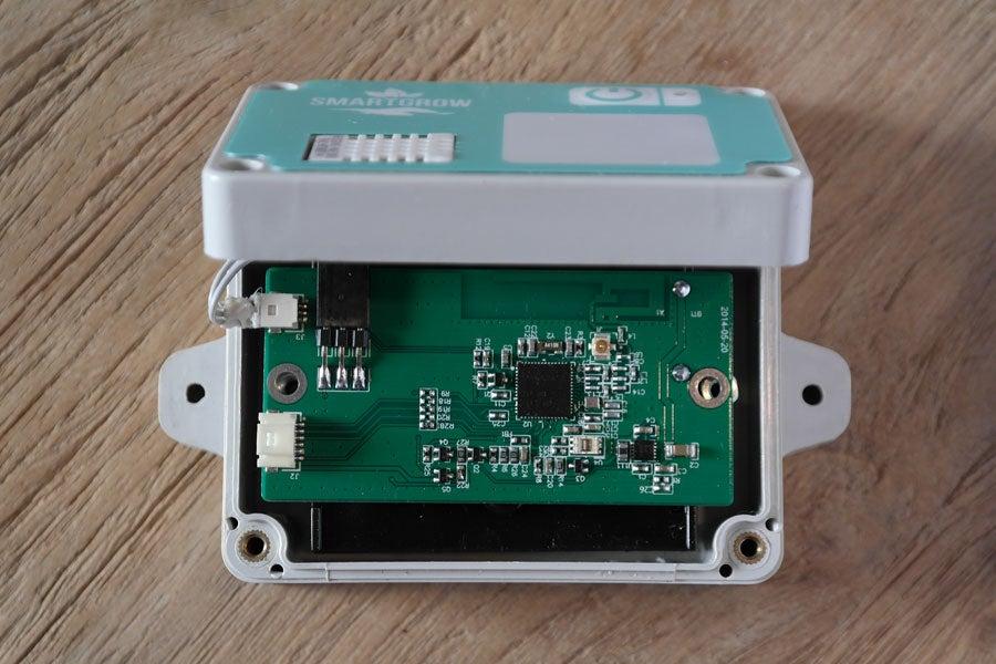 Image of Air Sensor