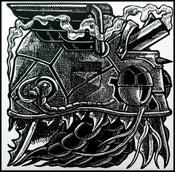 """Image of """"Grinder Snipe"""""""