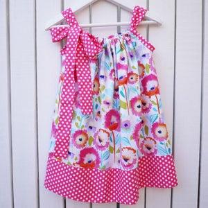 Image of Spring Fling Dress