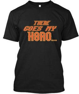 Image of H8RO Shirt