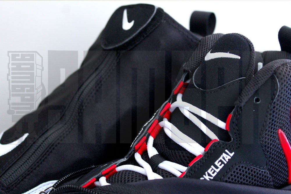 "Image of Nike AIR ZOOM FLIGHT ""THE GLOVE"""