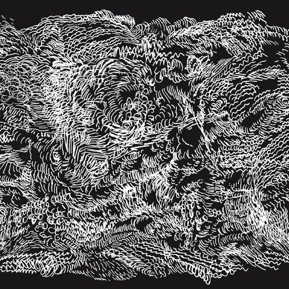 Image of Silverwater<br> (CD)