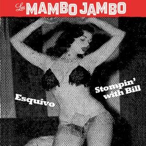 "Image of Los Mambo Jambo, ""Esquivo"""