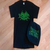 Image of Into the Fray Shirt