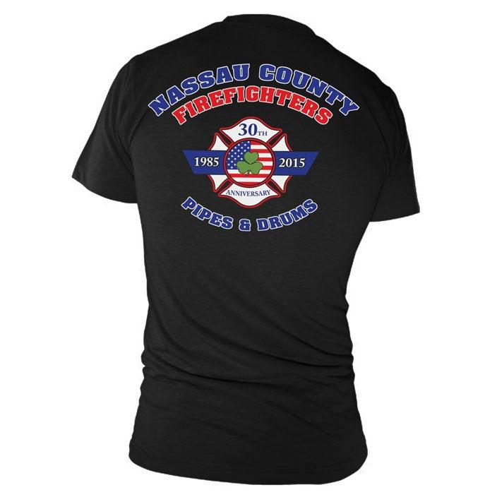 Image of 30th Anniversary T-Shirt