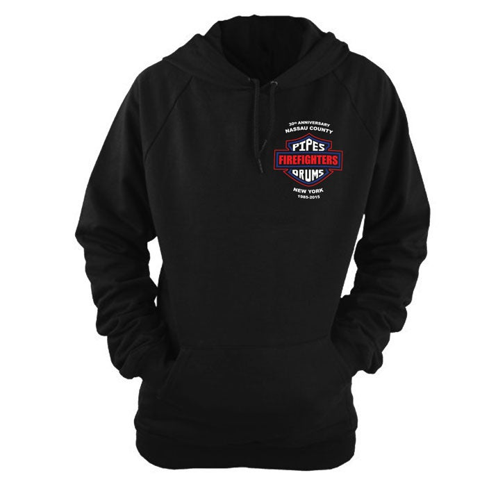 Image of Fundraiser Sweatshirt