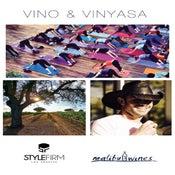 Image of Vino + Vinyasa @ Malibu Wines