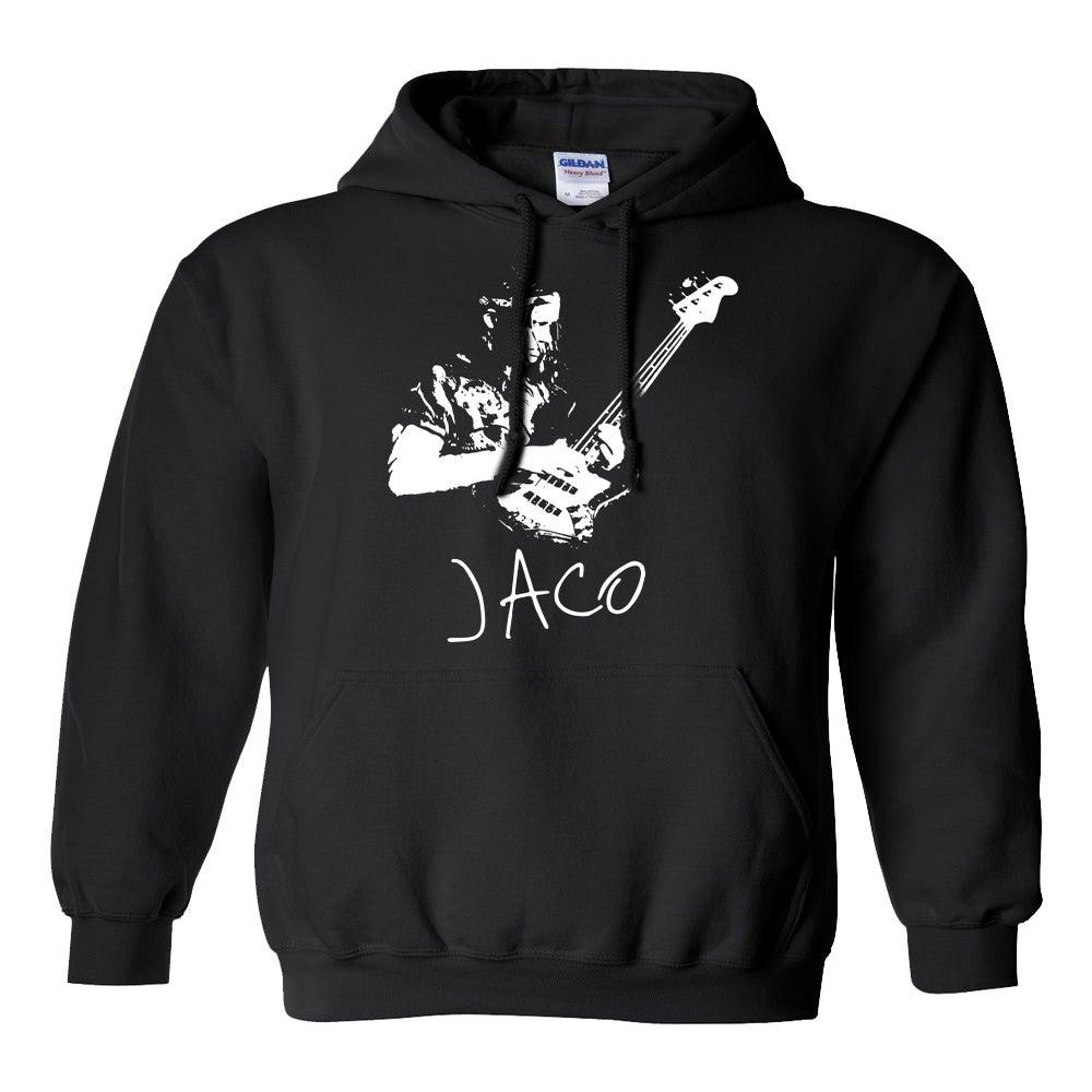 jaco-hoodie-black.jpg