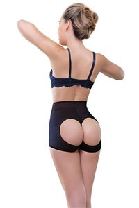 Image of Butt Panty
