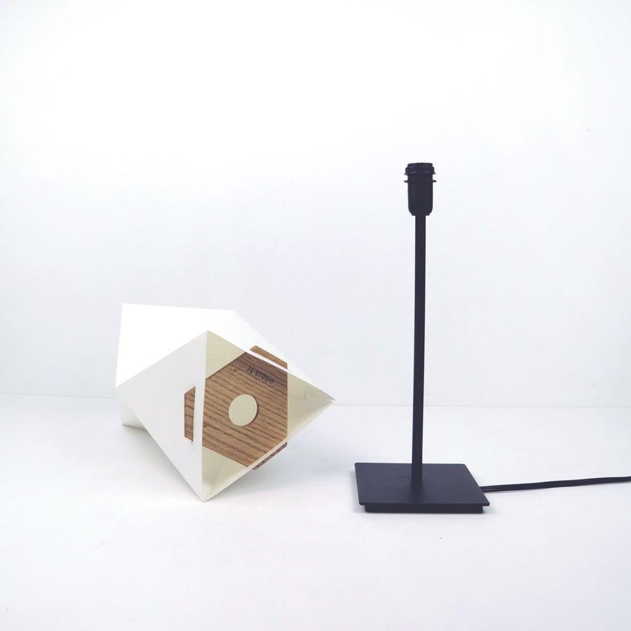 Image of C.lamp / retro kit