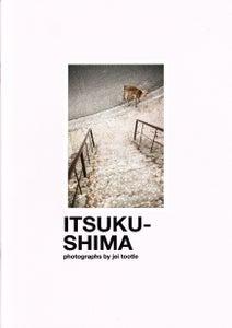 Image of ITSUKUSHIMA