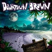 Image of 'Grabbleton's Beach' CD (2010)