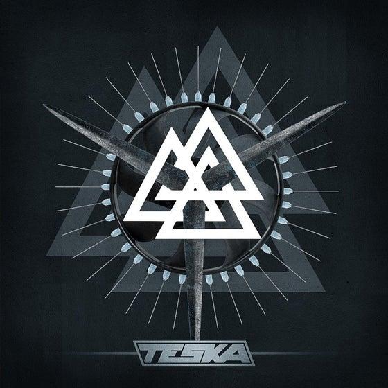 Image of TESKA