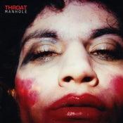 Image of THROAT Manhole