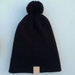 Image of Salty Slouch Beanie