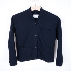 Image of Patrik Ervell - Technical Knit Cardigan