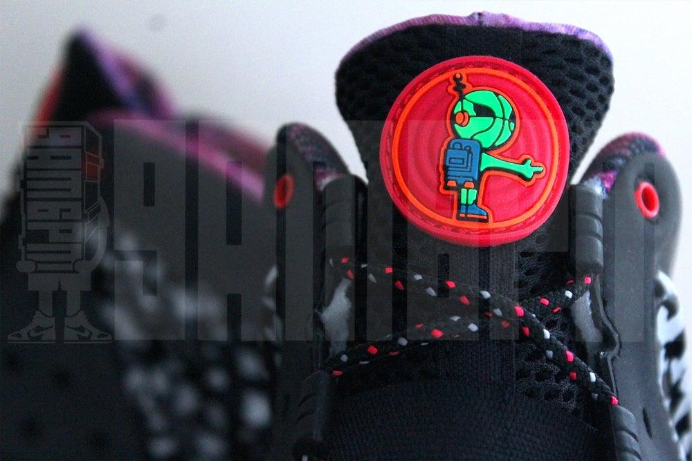"Image of Nike BARKLEY POSITE MAX PREMIUM QUICKSTRIKE ""AREA 72"""