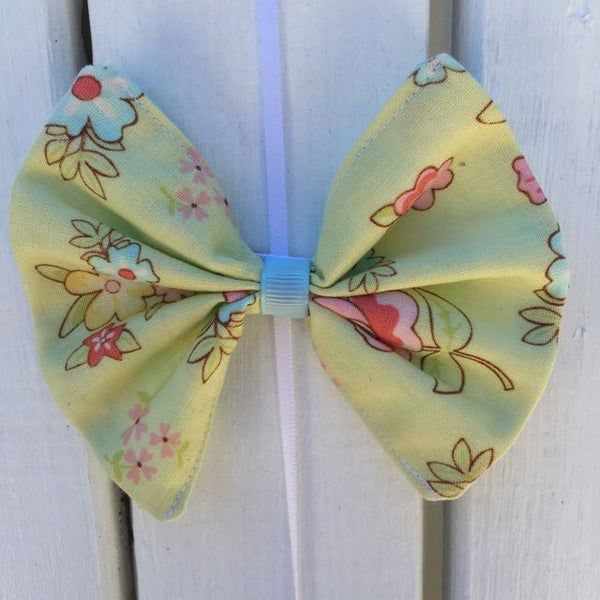 Image of Eily Rose Hair Bow