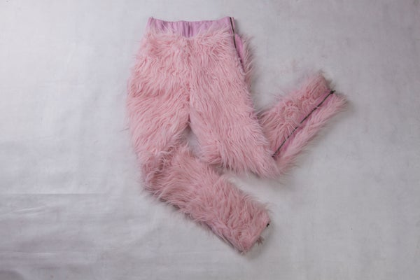 Image of Candy Floss Pants