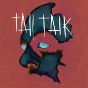 Image of Westlynne- Tall Talk (CD)
